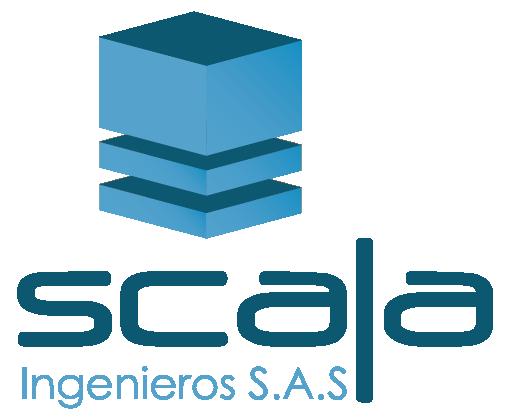 Scala Ingenieros